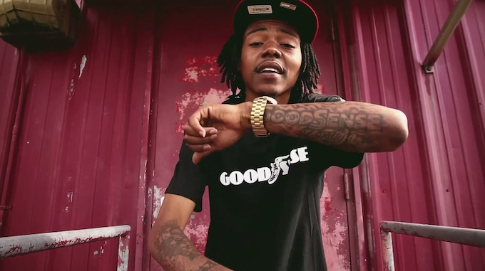 young-roddy