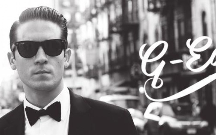 download g eazy these things happen full album