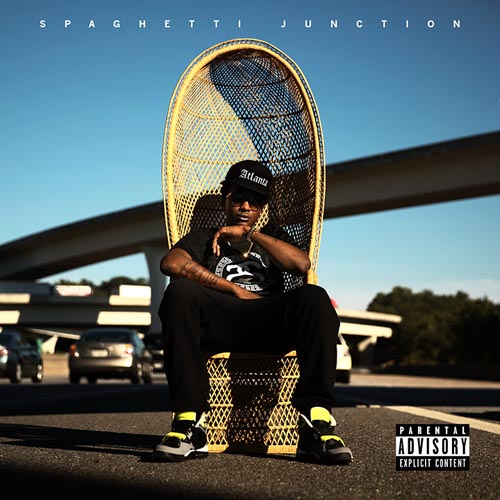 scotty-atl-spaghetti-junction (1)
