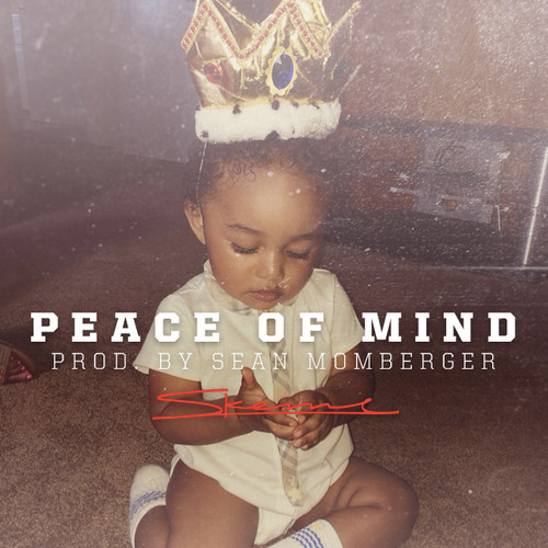 skeme-peace-of-mind