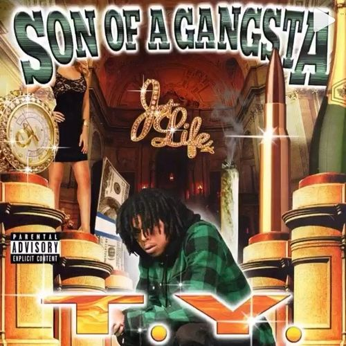 500_1417360439_ty_son_of_a_gangsta_front_large_56