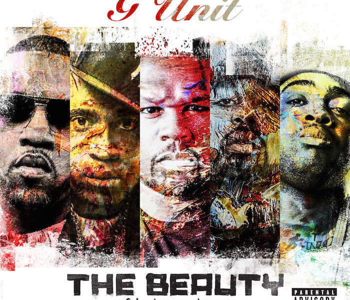 G-Unit-The-Beauty-Of-Independence