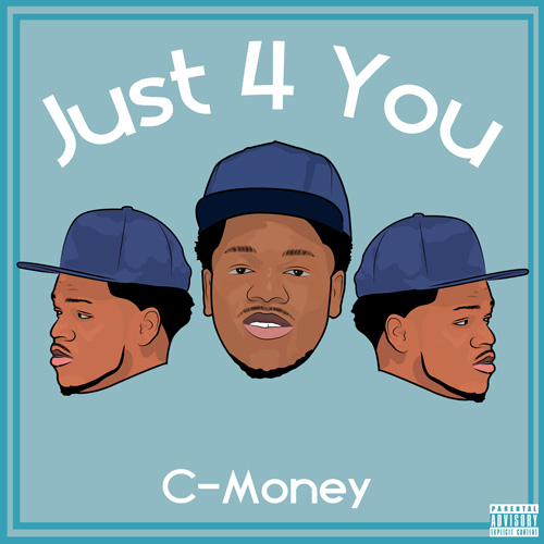 c-money-just-for-you (1)