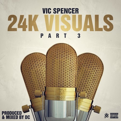 vic-spencer-24k-visuals-3