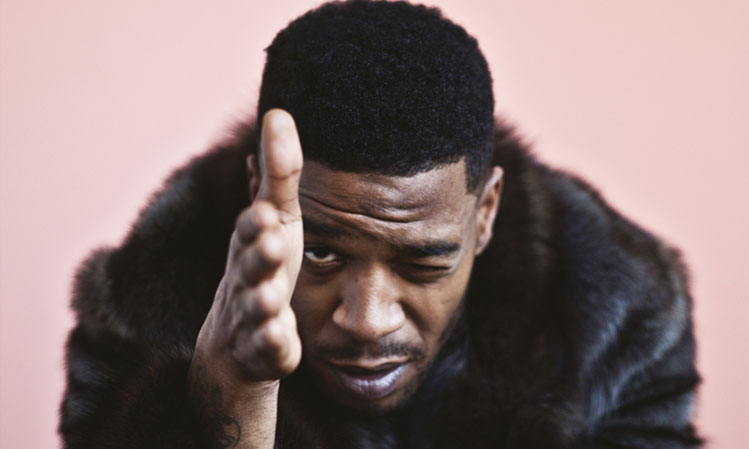 fat-man-issue-a-kid-cudi-0