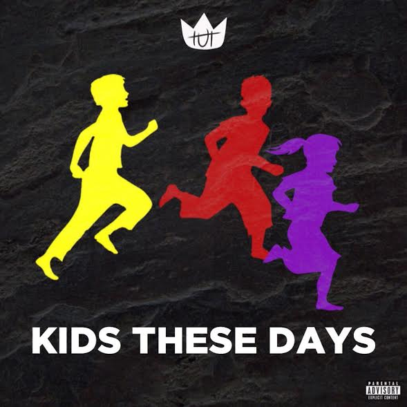 tut-kids-these-days (1)