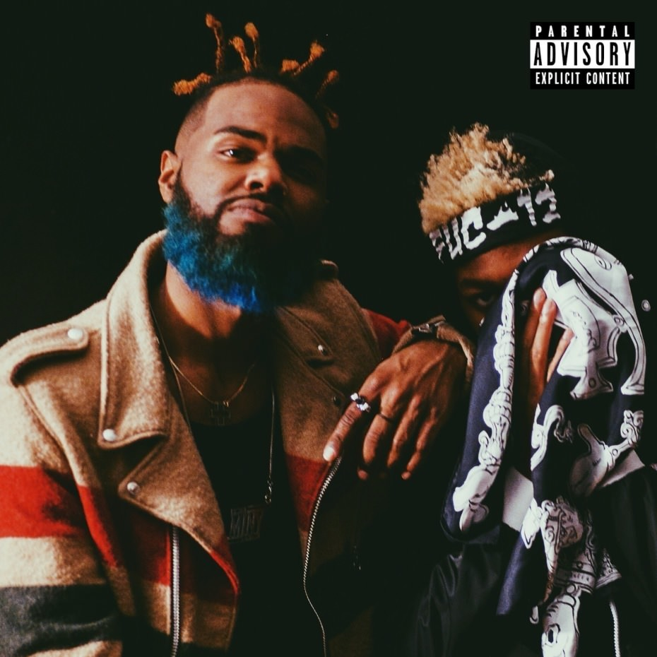 daily chiefers rome fortune og maco s new ep yep is dope. Black Bedroom Furniture Sets. Home Design Ideas
