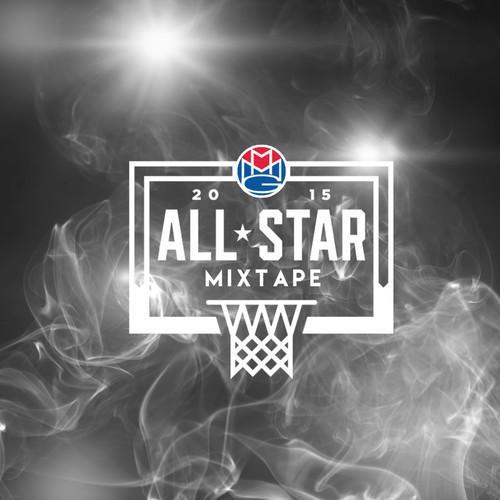 mmg-all-star-mixtape