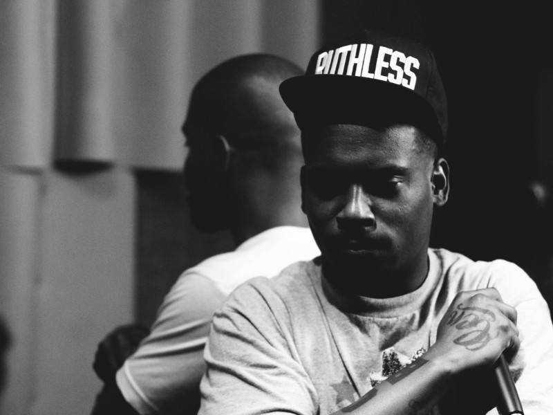 murs-and-fashawn-24-of-27