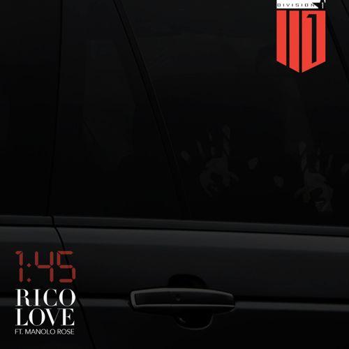 rico-love-145