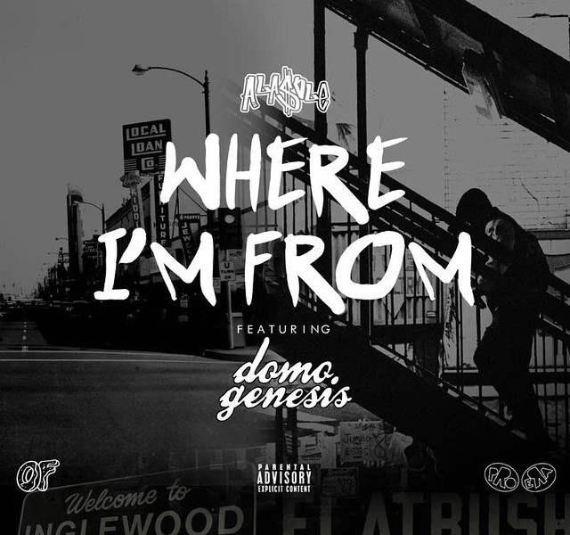 Where-Im-From-Masked-Gorilla