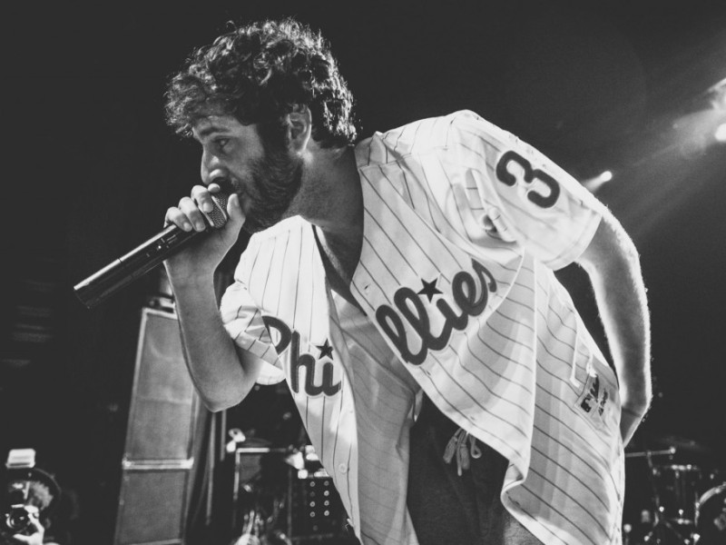 LilDicky-Professional-Rapper-Tour-5-1024x682