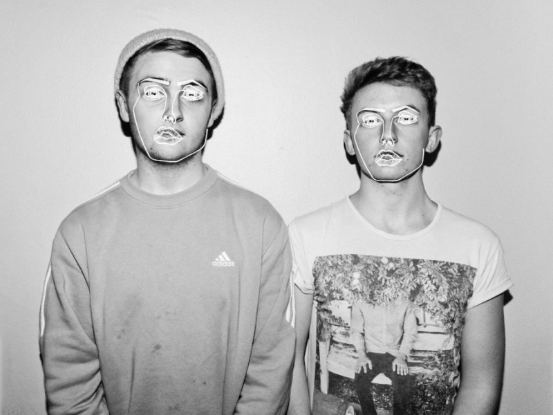 disclosure-premieres-new-track-moving-mountains-1-1024x683