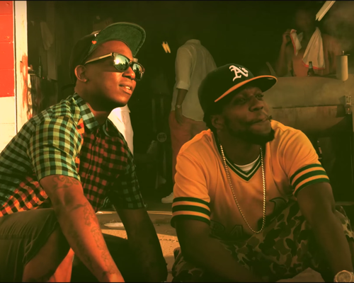 cornerboy-p-wedding-ring-currensy-video