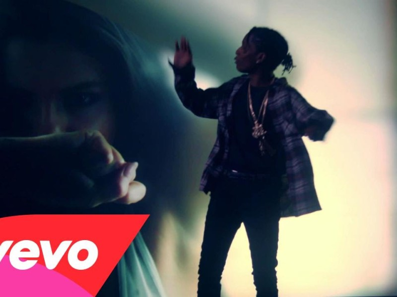 Selena Gomez – Good For You ft. A$AP Rocky [Video]