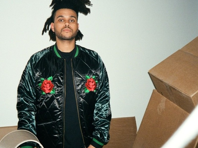 the-weeknd5
