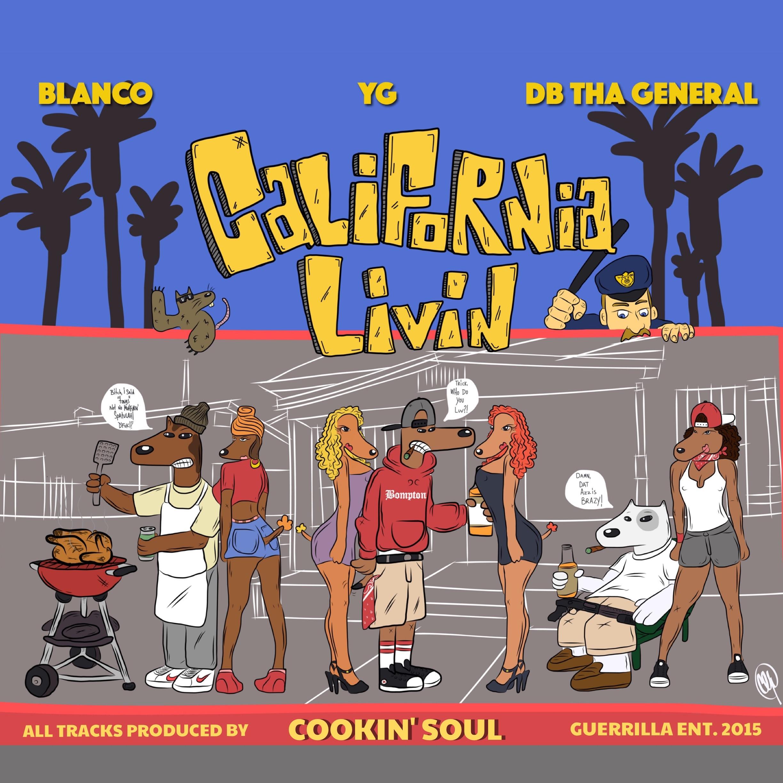 Enjoy Da Music Ride : Le Blog De L'actu Musicale Rap/R&B