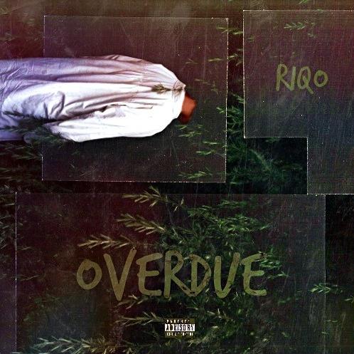 riqo - overdue (prod. myrror)