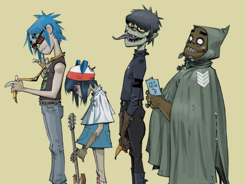 GorillazLSParlophone_article_story_large