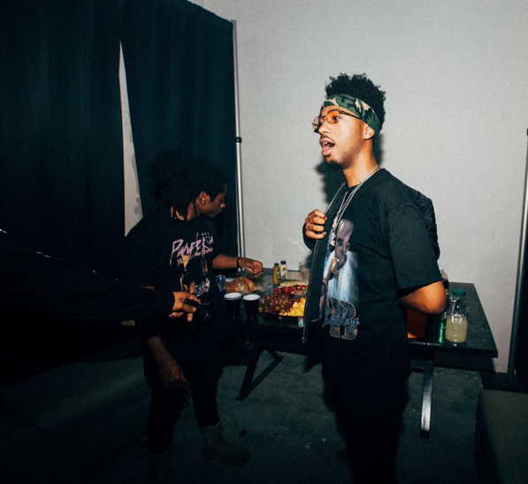"London on da Track & Metro Boomin Announce Collaborative Project, ""London Boomin"""