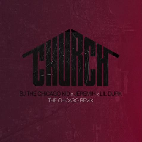 BJ-DURK-JEREMIH-CHURCH-RMX