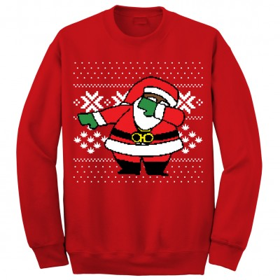 BlackSanta_Red_Sweater_2-400x400