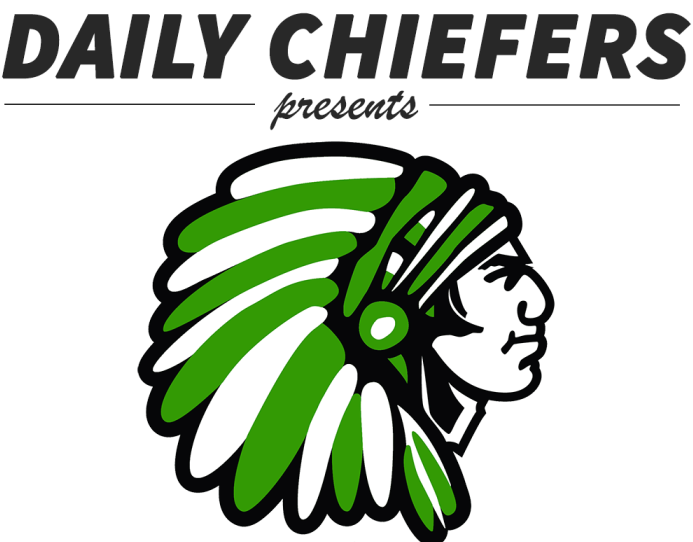 Daily-Chiefers-Best-Albums-of-2015-e1451275980928