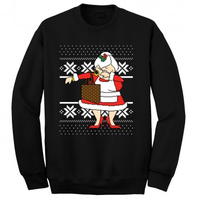 WhiteMrs_Black_Sweater_2-400x400