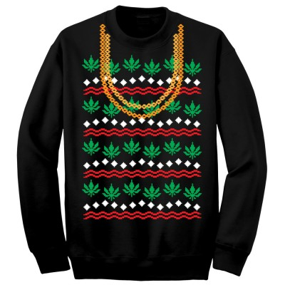 chriastamas-sweater-400x400