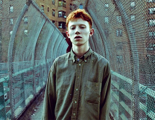 king-krule-caged-500x389