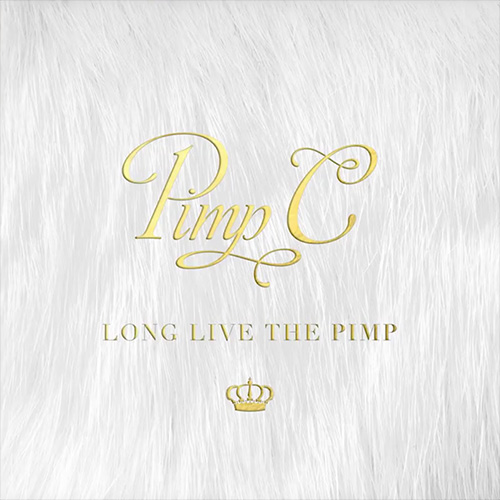 pimpc-long-live-cover (2)