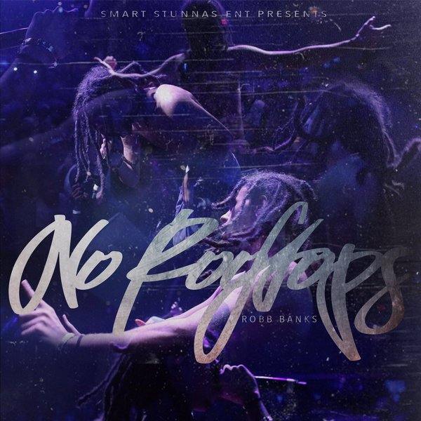 Daily chiefers robb bank says no rooftops 2 is dropping soon coming off the success of his recently released year of the savage project in october browards own and longtime dc favorite robb bank returns to our malvernweather Images