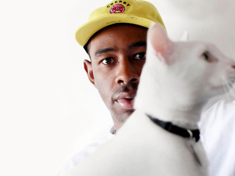 tyler-the-creator-calls-kanye-west-and-pharrell-fcking-gods1
