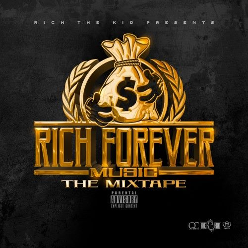 rich-forever-music-the-mixtape-cover