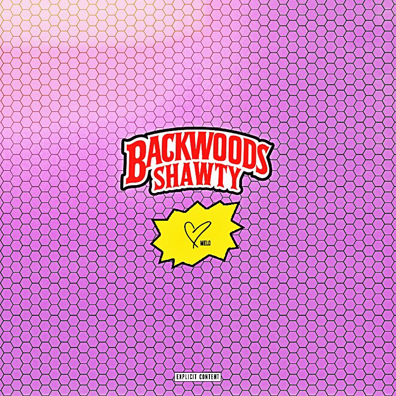 Premiere: Love Melo – Backwoods Shawty | Daily Chiefers
