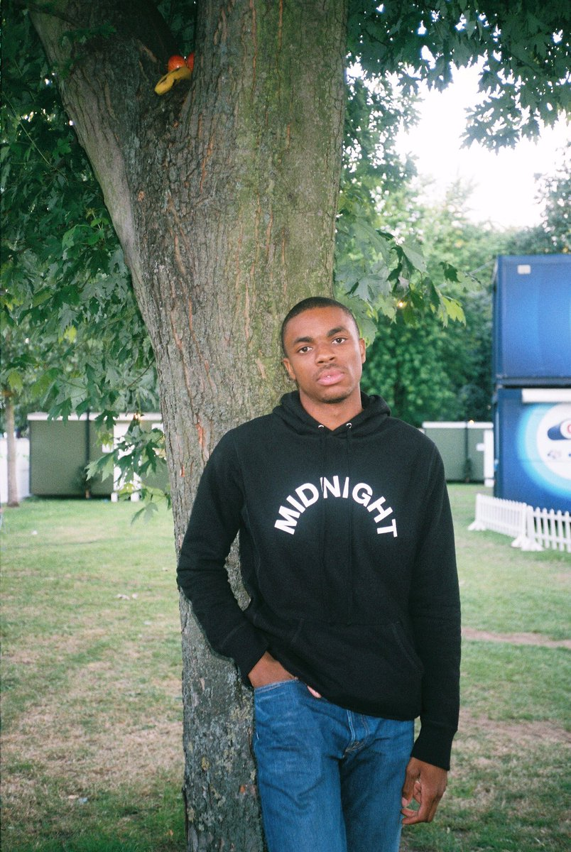 Vince Staples Prima Donna Short Film Daily Chiefers