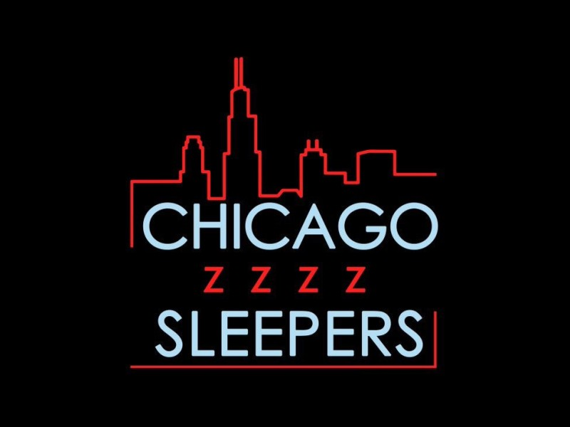 chicago-sleepers-logo