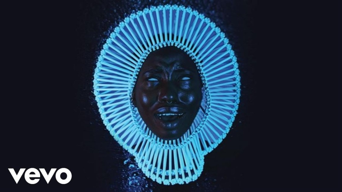 Image result for childish gambino