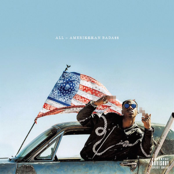 joey-badass-all-amerikkkan-badass-album-artwork