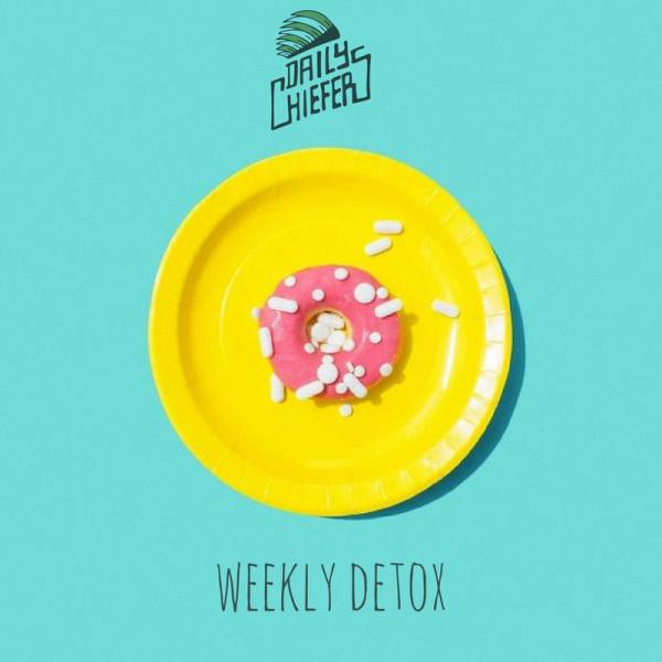 weekly detox (9)