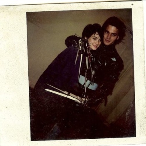 Johnny-N-Winona