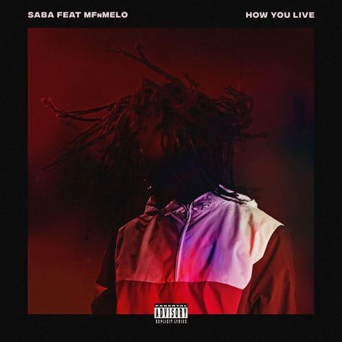 saba how you live