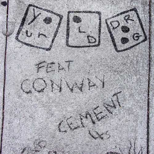 yod-conway-cement4
